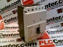 MOELLER ELECTRIC NZMB1-M63