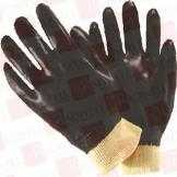 MAJOR GLOVES & SAFETY 30-3110
