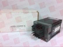 OMEGA ENGINEERING DRN-PS-750