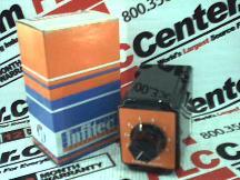 INFITEC MIR-1502