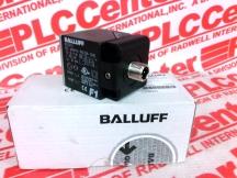 BALLUFF BES0216