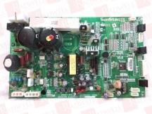 SUNSTAR SD-MMD16-2230