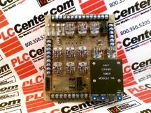 EPCO ASM-4
