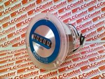 STEMCO 710-0001