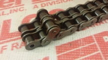 TYCO PRECISION ROLLER CHAIN Q10B-2-190