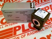 FLUID POWER DIVISION CFPH05