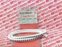 ELECTROVERT Z-5-P-M