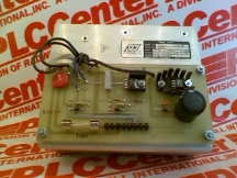 SCI SOLID CONTROLS INC PR-107-A1