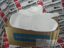WHITE KNIGHT 35-60550XL