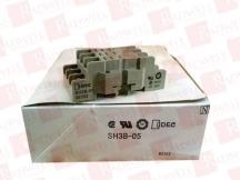 SAGER SH3B05