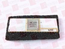 STANDARD MICROSYSTEM CRT7220A-1