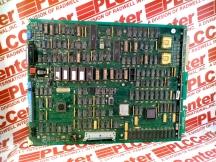 TAYLOR ELECTRONICS 6004BZ10300C