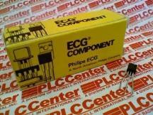 ECG ECG-107