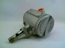 BAILEY CONTROLS PTSPAG1M001210B