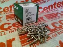 CAMCAR TEXTRON D1202750