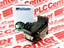 FUJI ELECTRIC TR-0N/3-5-8