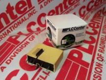 THERMO ELECTRON SF-2768662