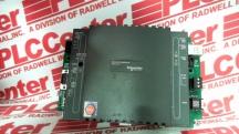 ANDOVER CONTROLS BCX-1-CR-8-X12