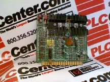 POWERTRON A6238