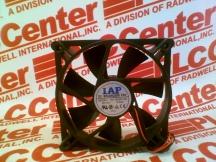 IAP AV-1225H12B