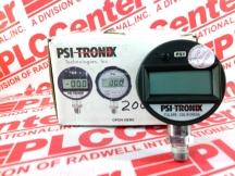 PSI TRONIX PG5000