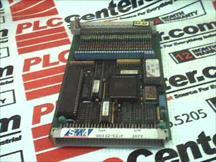 SMA DOI32-C1-F