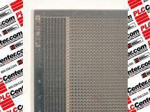 VECTOR ELECTRONICS 8004