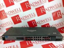 HEWLETT PACKARD COMPUTER J9028B