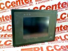MAPLE SYSTEMS HMI520C-006E
