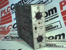 NESELCO 601-B-6300-10