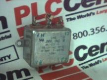 JMK INC AA-0221-10