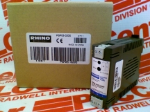 DYMO PSP05-020S