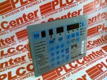 ELECTRO CAM PS-4001-10-008