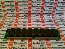 EDO MICRO 2MX32-6/SMFT