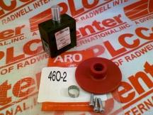 DRESSER INC 460-2