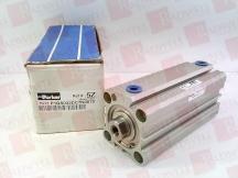 MILLER FLUID POWER P1QS032DC7N0075