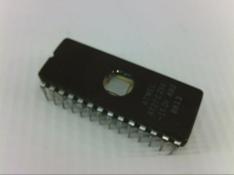 ATMEL AT27C256