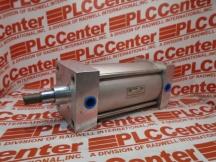 MOTION CONTROLS LLC K1000400SE-SL6-RA2