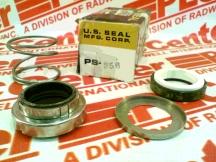 US SEAL PS-356
