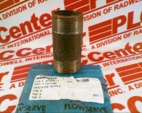 FLOWSERVE 18A7W66