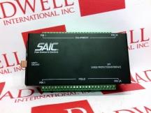 SAIC SPI-719PD