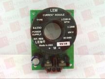 LEM LC-300-S/SP14