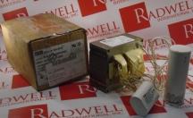 SOLA BALLASTS E-971-W-S0400
