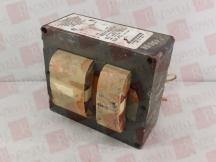 ADVANCE BALLAST 71A6041