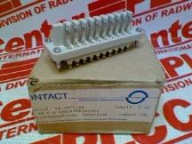 CONTACT CONNECTORS STA-20-F-S