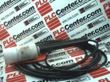 ISCO 60-3214-025