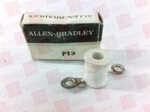 ALLEN BRADLEY P13