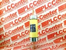 COOPER BUSSMANN LPS-RK-350SP