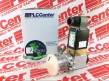 BURKERT EASY FLUID CONTROL SYS 0331-E-2.0-NBR-MS