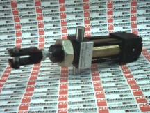 LEHIGH FLUID POWER BM124